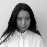 Бомберы и шубы  с крестами и нашивками  Hyein Seo. Изображение № 9.
