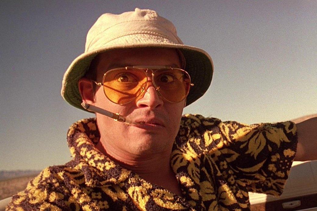 Гавайская рубашка:  Как в тропический рай пустили и женщин. Изображение № 1.