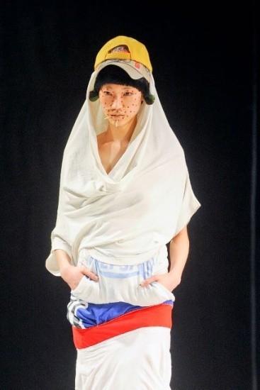 Новые лица: Су Джу. Изображение № 15.