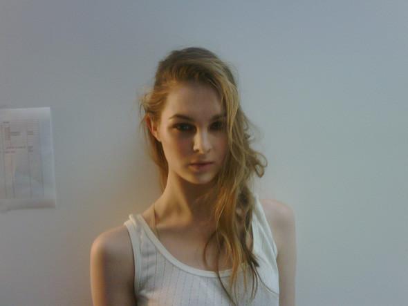 Новые лица: Лора Лав. Изображение № 5.