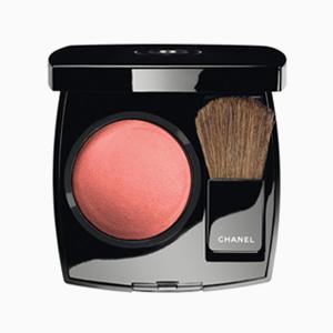 Рейв после апокалипсиса: Лучшие макияжи с недель моды. Изображение № 23.