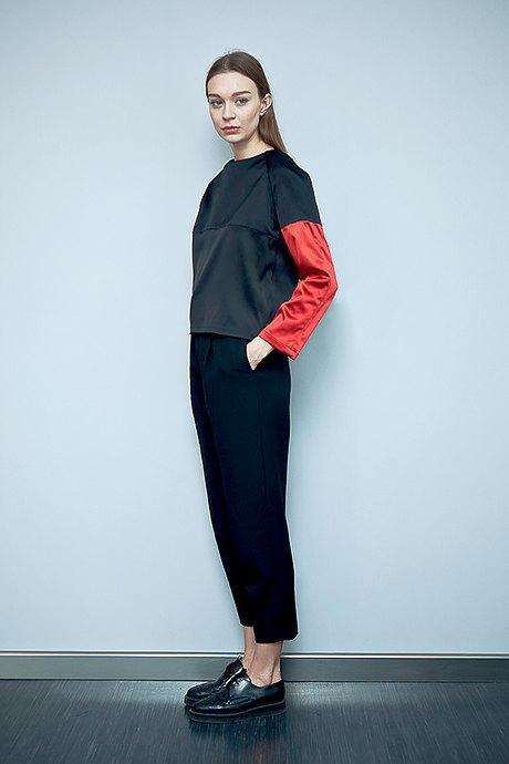 Анна Зосимова, дизайнер. Изображение № 24.