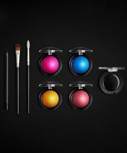 Пэт Макграт выпускает коллекцию универсальных средств для макияжа. Изображение № 1.