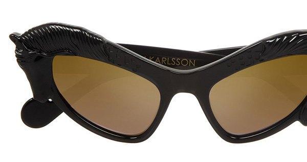 Солнце мое:  Темные очки  в интернет-магазинах. Изображение № 8.