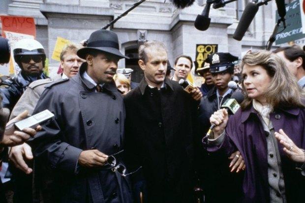 Как режиссёр «Молчания ягнят» проложил дорогу гуманистическому кино. Изображение № 4.