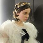 Дневник модели: Ирина Николаева о своем первом опыте на Лондонской неделе моды. Изображение № 42.