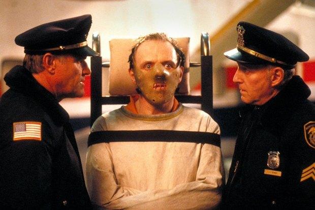 Как режиссёр «Молчания ягнят» проложил дорогу гуманистическому кино. Изображение № 1.