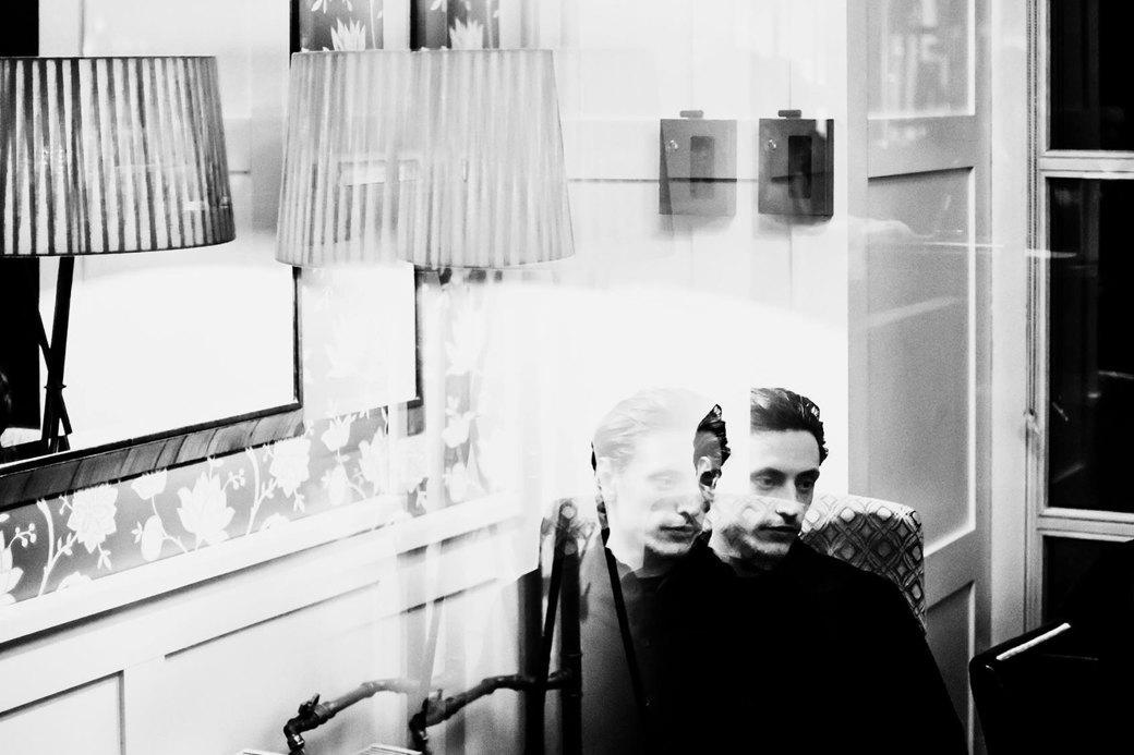 «Танцовщики не взрослеют»: Сергей Полунин о собственном теле и его возможностях. Изображение № 1.