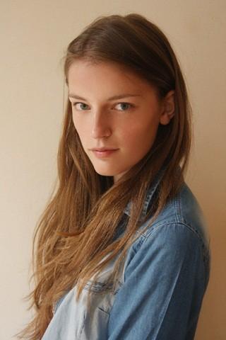 Новые лица: Лаура Кампман. Изображение № 16.