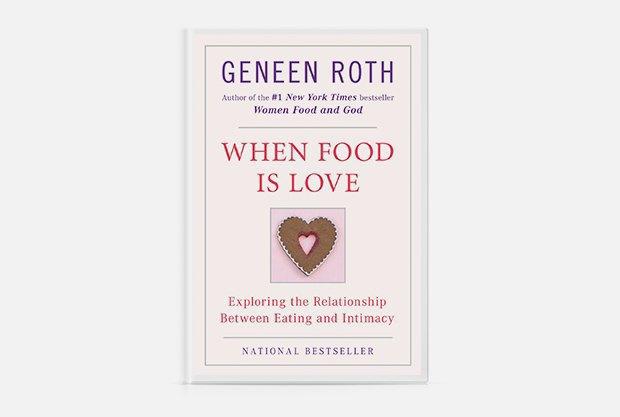 10 книг о пищевых расстройствах, диетах и самооценке. Изображение № 2.