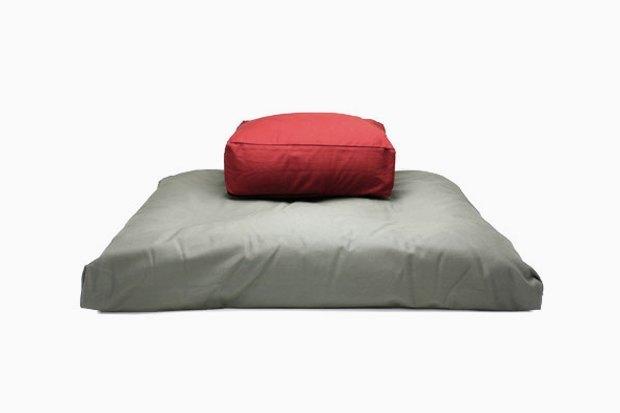 Подушки для медитации Sage. Изображение № 11.