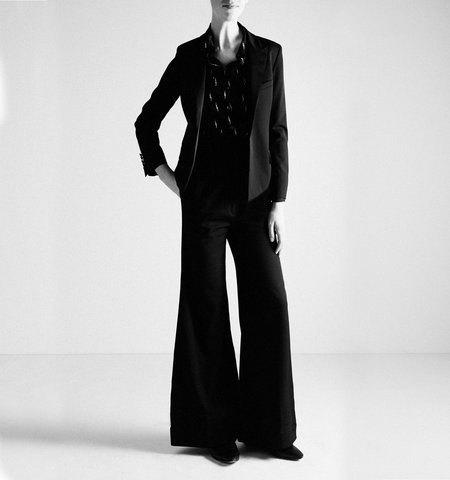 Кейт Мосс создала коллекцию для Equipment. Изображение № 3.
