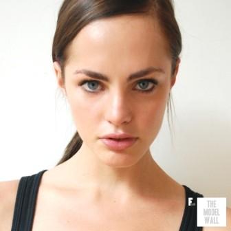 Новые лица: Маринет Матти. Изображение № 31.