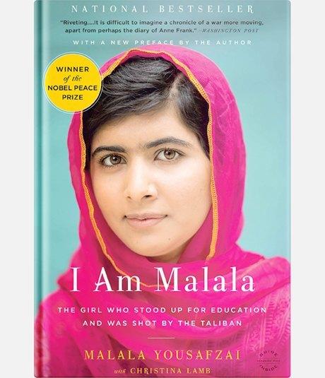 До 16 и старше: Книги о равноправии и любви к себе для детей и подростков. Изображение № 8.