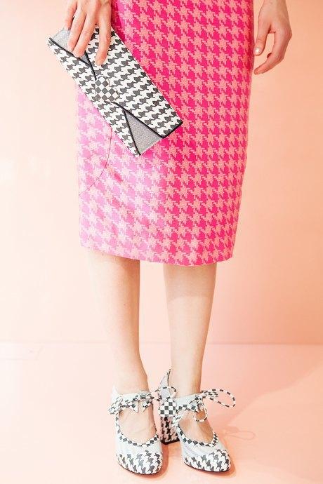 Фэшн-дизайнер Енни Алава  о любимых нарядах. Изображение № 37.