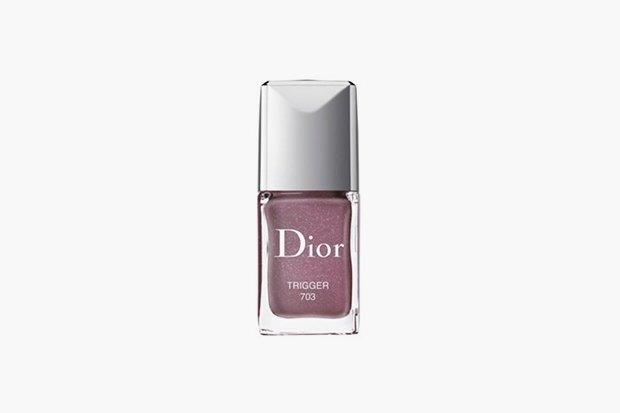 Лак для ногтей Dior Vernis. Изображение № 5.
