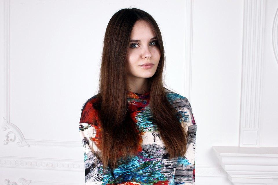 Анастасия Шепелевич, стилист. Изображение № 10.