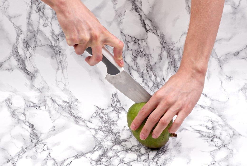Фаст фуд: 5 летних кулинарных лайфхаков. Изображение № 32.