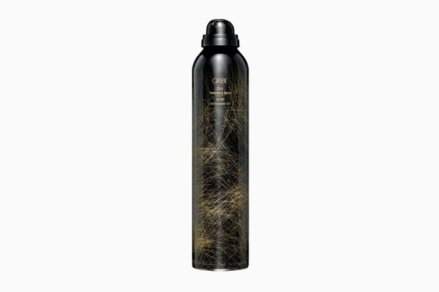 Текстурирующий спрей Oribe Dry Texturizing Spray. Изображение № 61.
