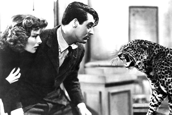 Скрепя сердце: 10 романтических комедий, которые не стыдно смотреть парням. Изображение № 7.