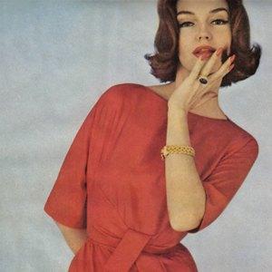 1960-е. Изображение № 8.
