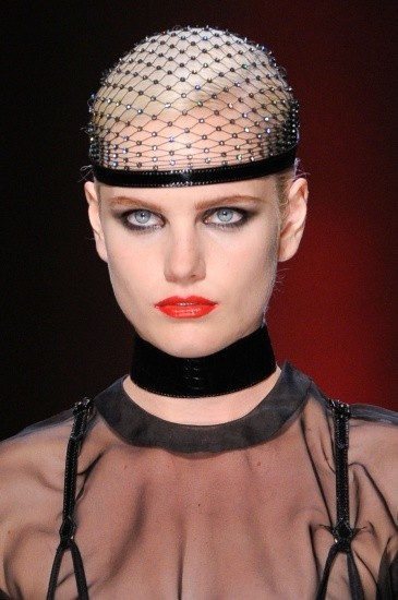 Новые лица: Анмари Бота, модель. Изображение № 36.
