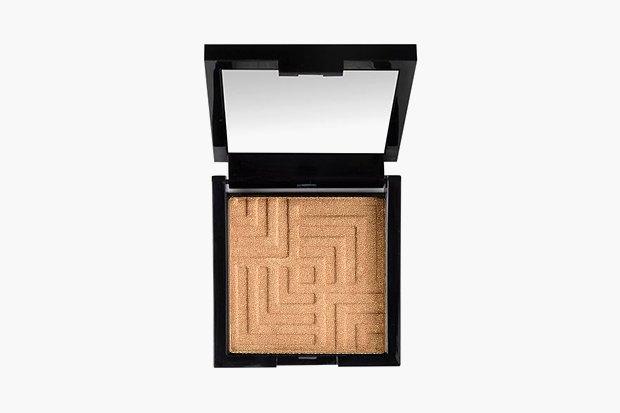 Ювелирные оттенки: 14 средств цвета золота для роскошного макияжа. Изображение № 3.