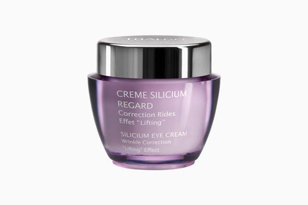 Крем для глаз Thalgo Silicium Eye Cream. Изображение № 17.