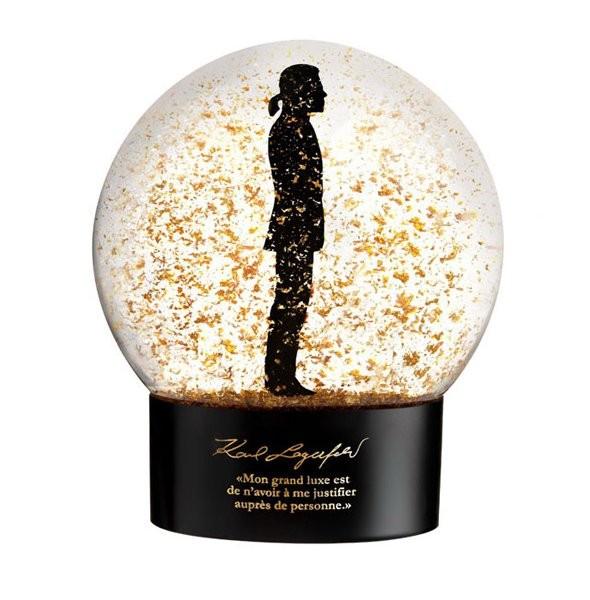Модный дайджест: Ароматы Louis Vuitton и Vivienne Westwood, блеск для губ American Apparel. Изображение № 5.