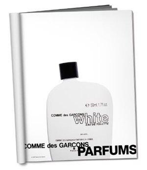 Эдриан Йоффе, CEO  Comme des Garçons: «В моде нужна страсть». Изображение № 7.