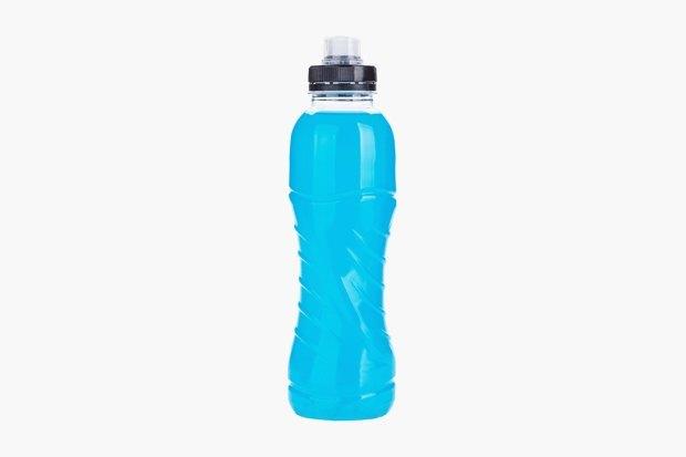 Вопрос эксперту: Можно ли пить во время тренировок. Изображение № 1.
