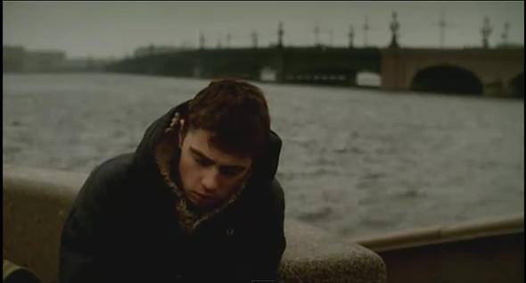 Кадры из фильма «Брат»