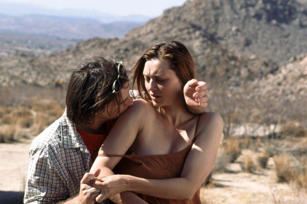 Что смотреть на каникулах: 30 фильмов  о безумной любви. Изображение № 23.