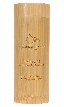 Эмульсии для лица,  тела и волос Agese Oils. Изображение № 4.