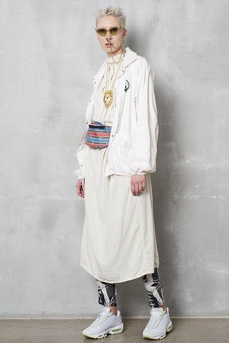 Стилист Наташа Руж  о любимых нарядах. Изображение № 2.