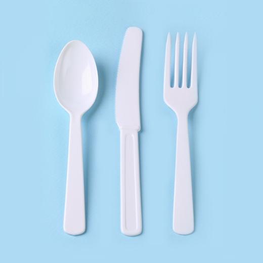 Что мы знаем о еде, пищевых привычках  и диетической культуре. Изображение № 1.