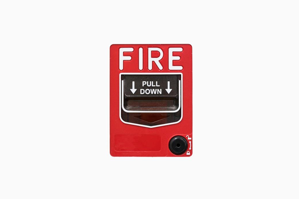 Что делать при пожаре, чтобы спасти себя и близких. Изображение № 2.
