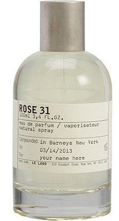 Беззащитны шипы: Косметика с ароматом розы. Изображение № 6.