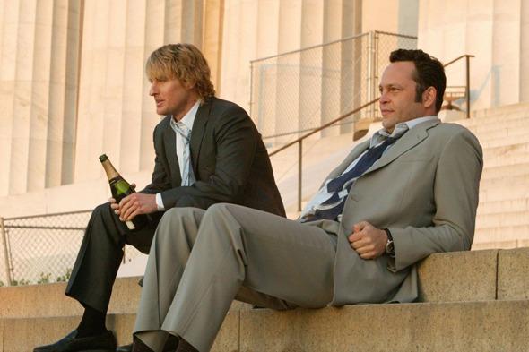 Скрепя сердце: 10 романтических комедий, которые не стыдно смотреть парням. Изображение № 29.