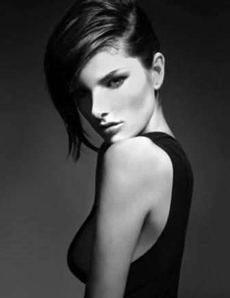 Новые лица: Ава Смит. Изображение № 28.