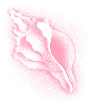 Язык, подбородок, нос: Как сделать отличный куннилингус. Изображение № 5.