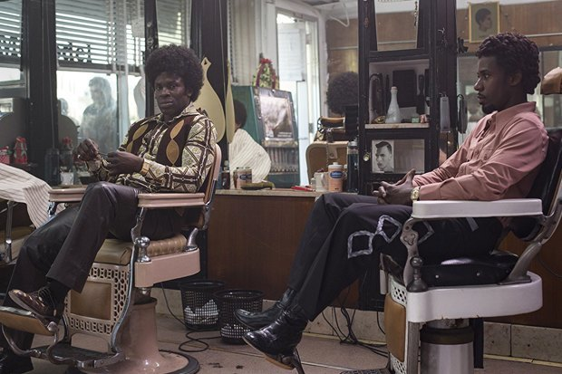 Сериал «Двойка»: Секс-индустрия 70-х глазами создателей «Прослушки». Изображение № 4.
