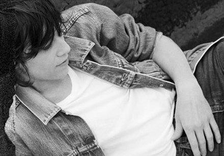 «Rest» Шарлотты Генсбур: Откровенный альбом об отце и семейной травме. Изображение № 6.