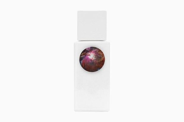 Парфюмерия Большого взрыва: Лучшие ароматы, посвящённые космосу. Изображение № 5.