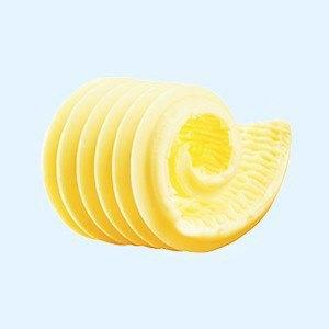От жиров до углеводов: Главное, что нужно знать опитании. Изображение № 8.