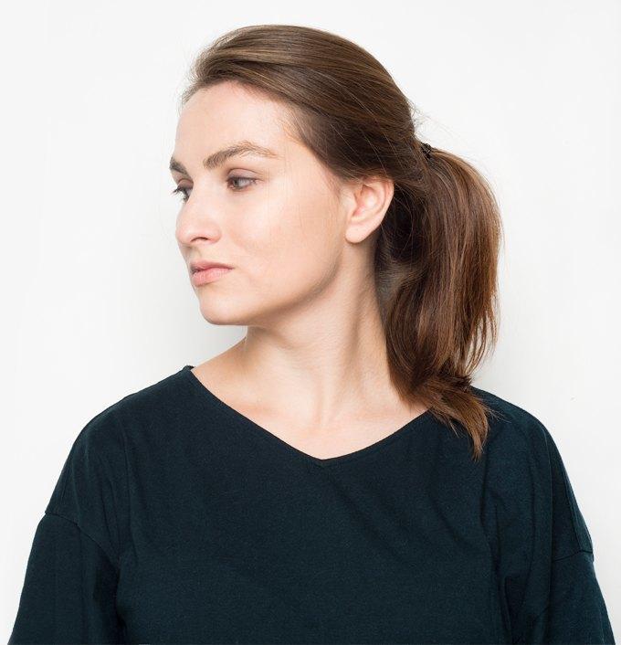 Студентка МФТИ Маша Полтанова о путешествиях и любимой косметике. Изображение № 1.