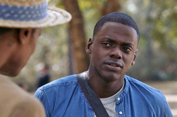 «Я вижу расистов»: «Get Out» как главная хоррор-сенсация года. Изображение № 5.