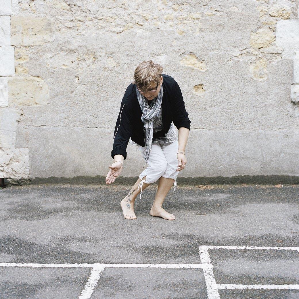 «Кордебалет»:  Уборщики или звезды  современного танца?. Изображение № 5.