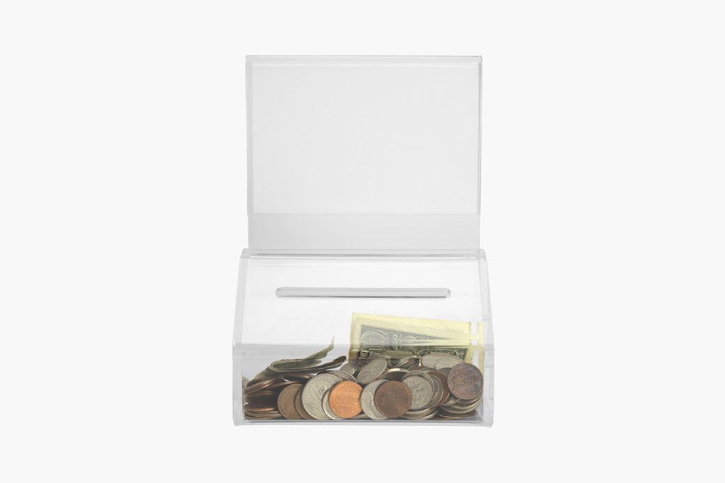 Доверяй, но проверяй: Как отличить благотворительность от мошенничества. Изображение № 2.