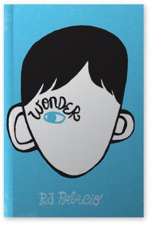 На что похожи  главные книжные дебюты 2012 года. Изображение № 12.